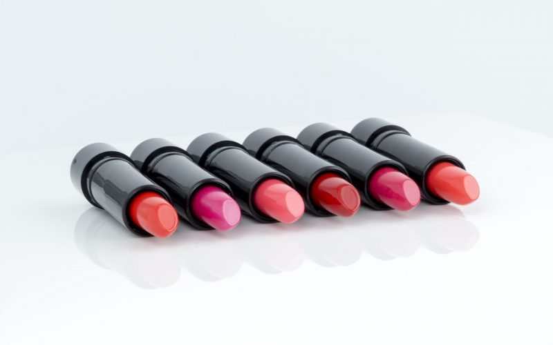 Cosmetics Lipstick Make Up