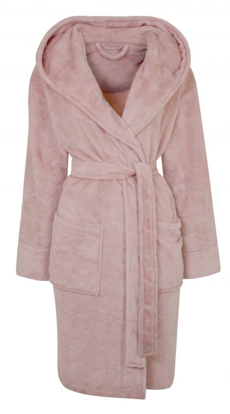 Dorothy Perkins Butterfly Robe
